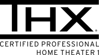 THX-Certified-Professional-HT11