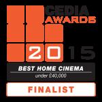 cediaawards2015-Best-Home-Cinema-sub-40K-FINALIST