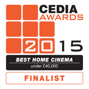 cediaawards2015-Best-Home-Cinema-sub-40K-FINALIST