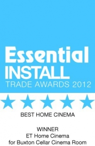 awards best-home-cinema-winner-et-home-cinema