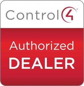dealer_logo_auth_square